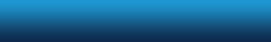 electro logo image